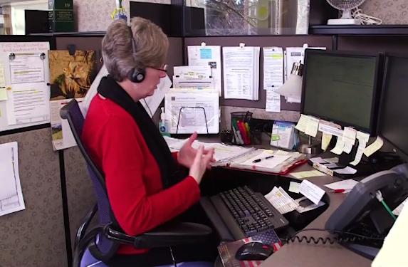 Health Dialog care coach_phone