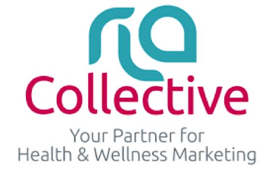 RLA Collective logo