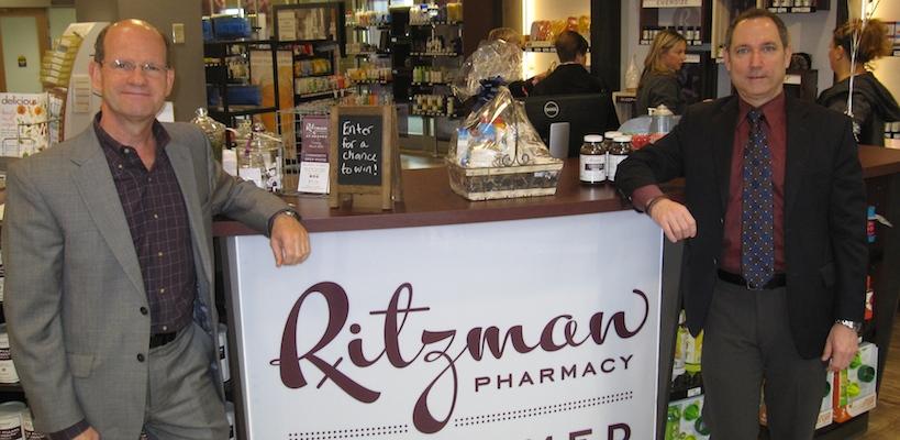 Ritzman Pharmacy of Future_Graf_Glatcz