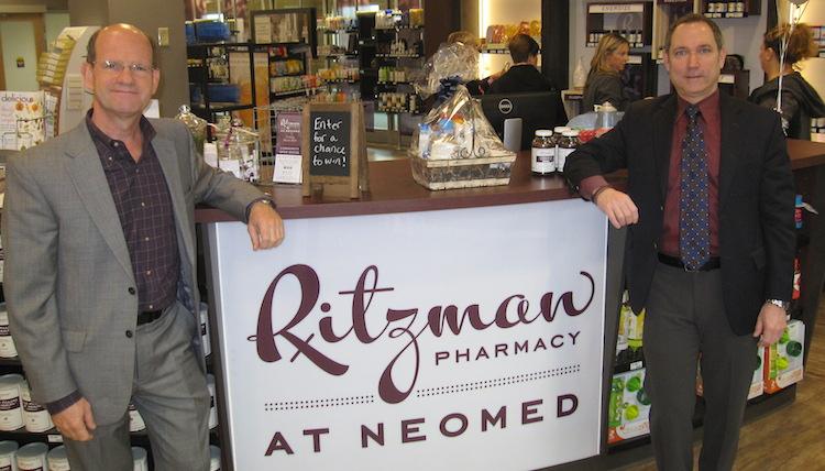 Ritzman Pharmacy of Future_Graf_Glatcz_full