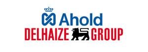 ahold-delhaize-300x106