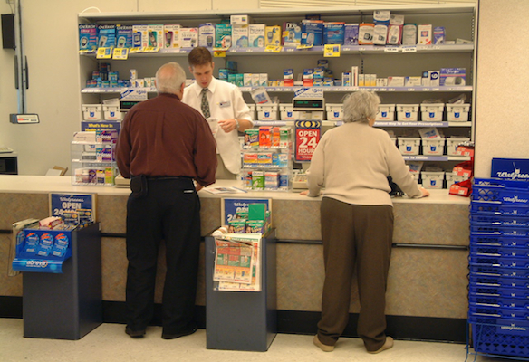seniors WAG pharmacy_featured