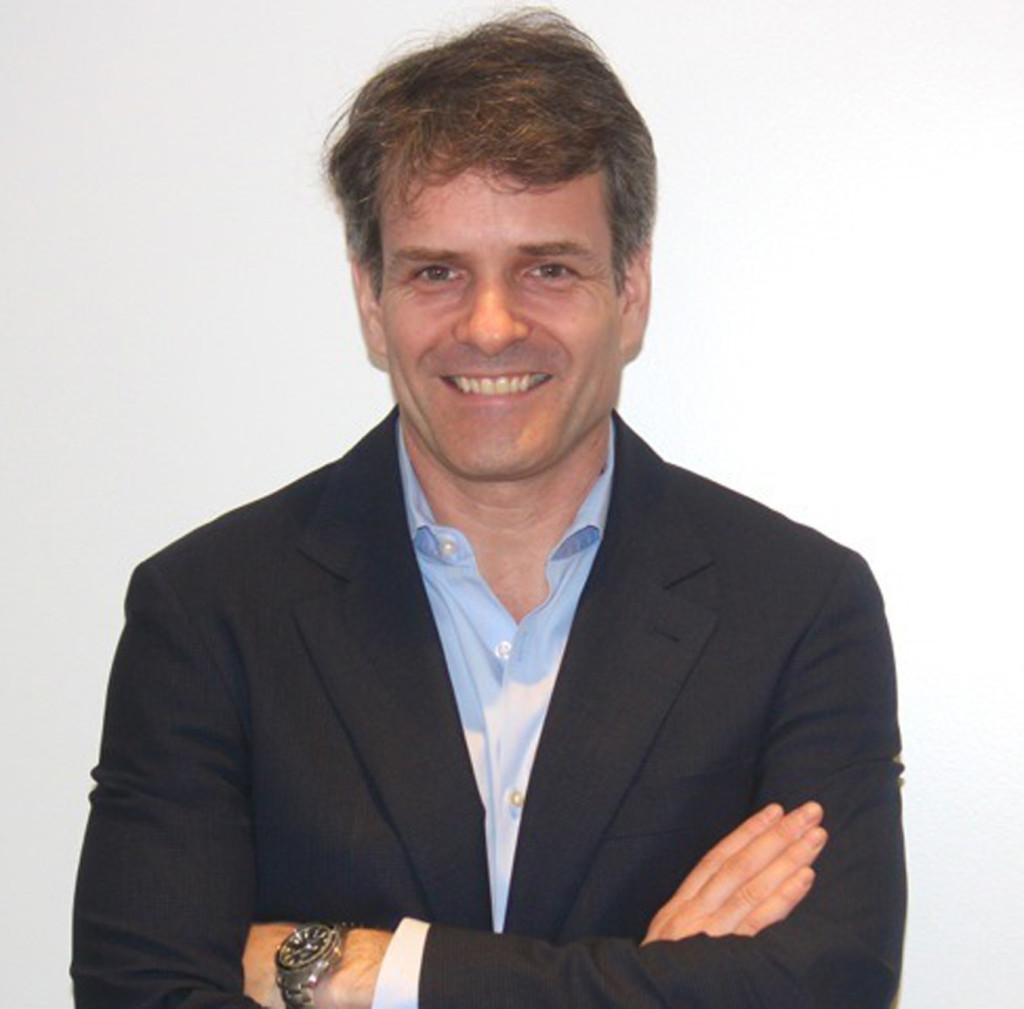 Andrew Iacobucci