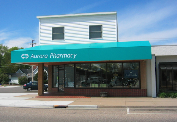 Aurora Pharmacy_Nekoosa