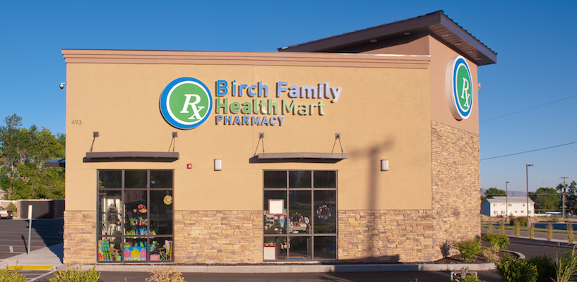 Birch Family Health Mart Pharmacy_featured