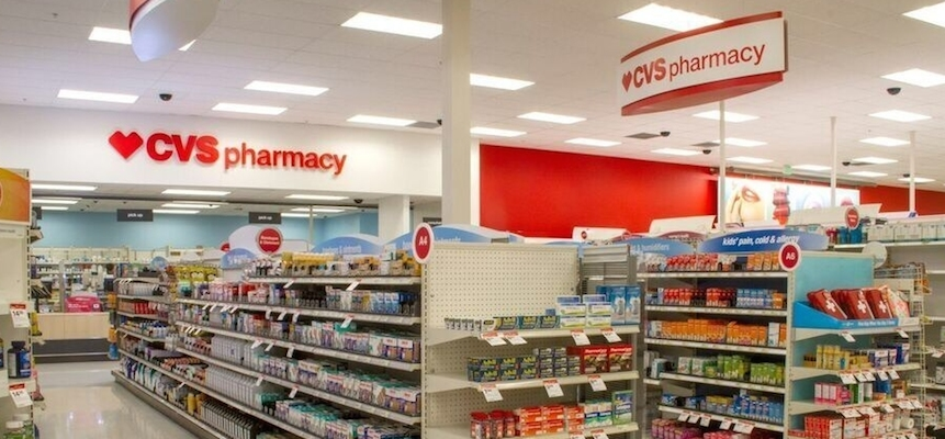 CVS Pharmacy_Target Salt Lake City_featured
