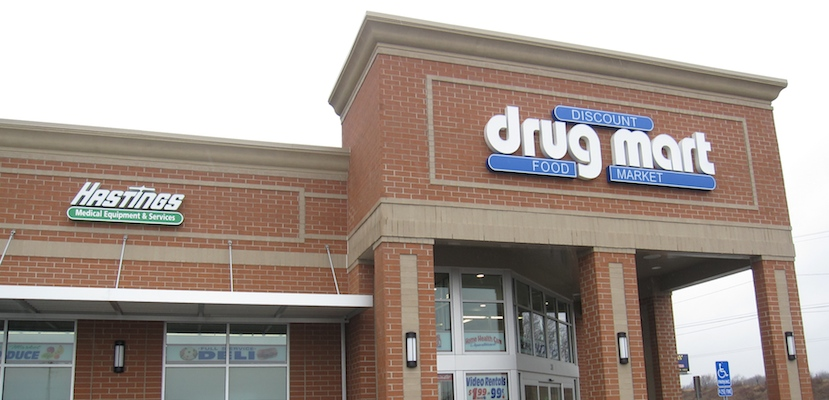 Discount Drug Mart_store banner_featured