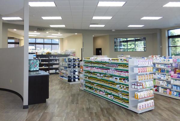 Fagen Pharmacy_NValparaiso_Rx area_featured