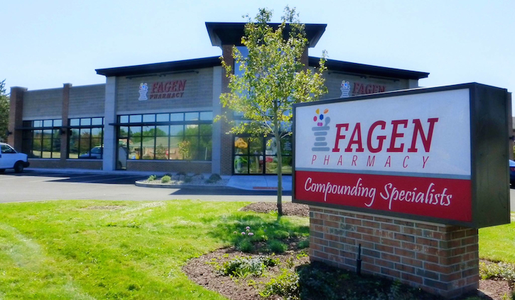 Fagen Pharmacy_NValparaiso_compounding featured