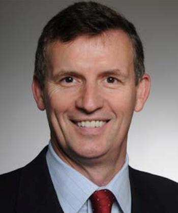 Hans_Rick_Freds new CFO
