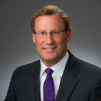 Hendrickson_John_Perrigo CEO
