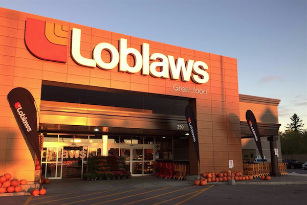 Loblaws storefront_featured