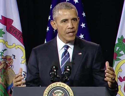 Obama_Oct2015