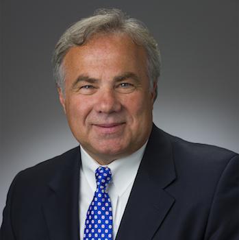 Joseph Papa_Valeant CEO