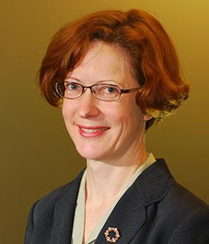 Ruth Miller_HDMA_headshot