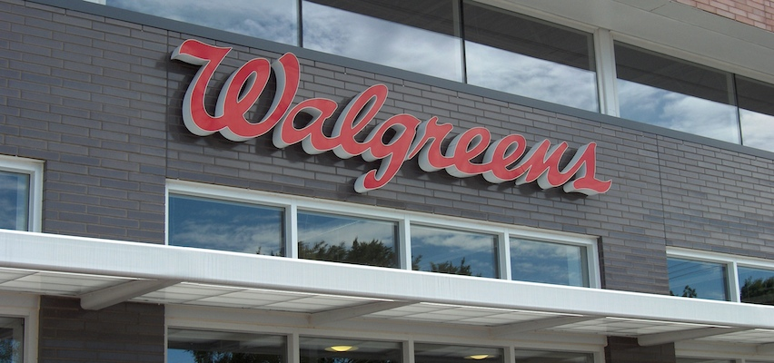 Walgreens-store-sign-closeup_featured