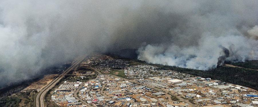 alberta-wildfires-01-bil.jpg