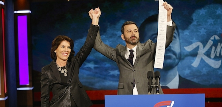Foulkes CVS receipts_Jimmy Kimmel_featured