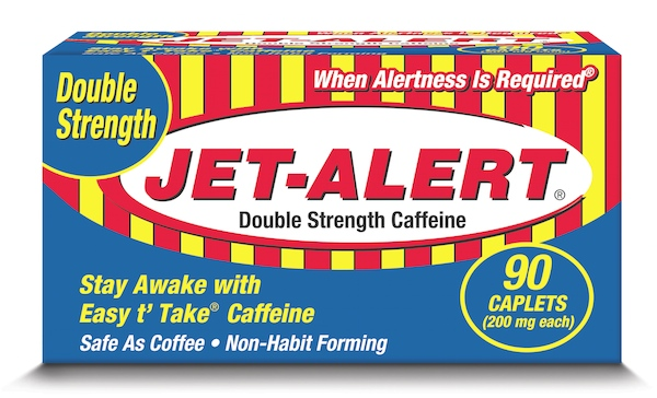 Jet Alert_double strength product