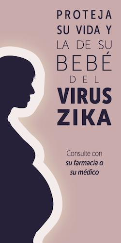 Zika campaign_Puerto Rico_NACDS