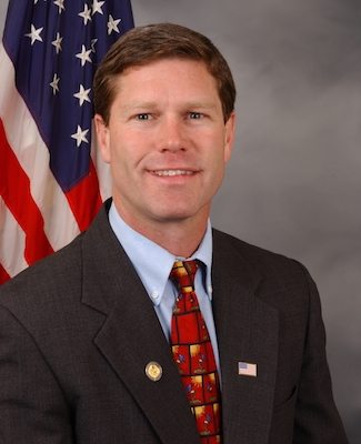 Congressman Ron Kind