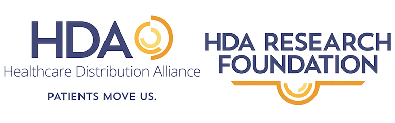 HDMA name changes_new HDA logos