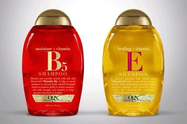Vogue Intl_OGX shampoo_J&J acquisition