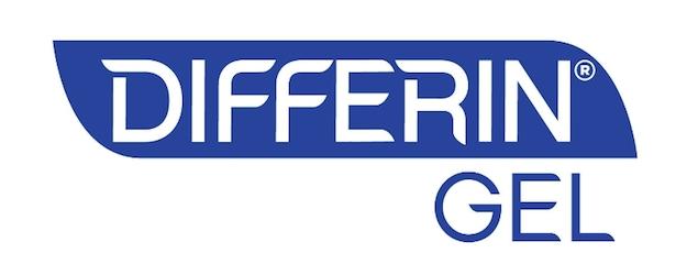 Differin Gel logo_Galderma