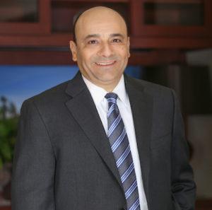 John Figueroa_Genoa CEO