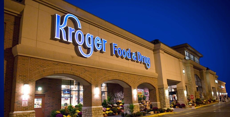 Kroger pharmacy store_featured