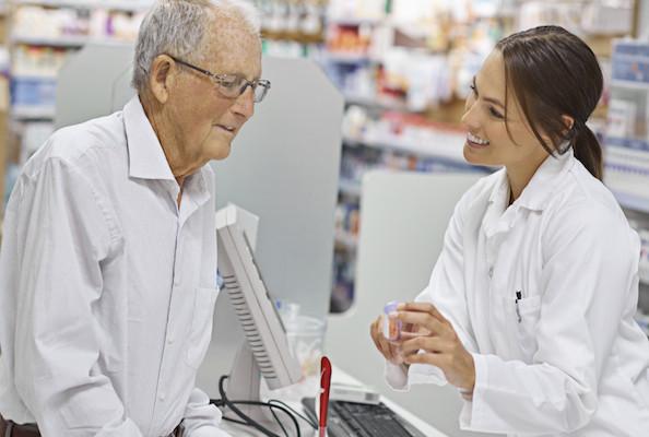 Ateb_pharmacist patient intervention