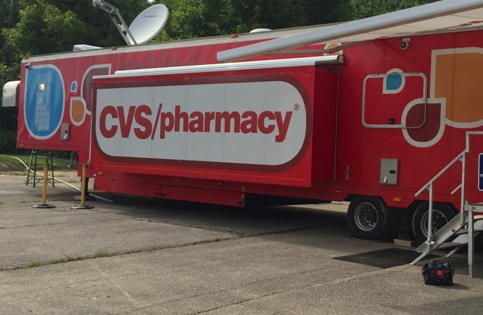 CVS mobile pharmacy_Elkview WVa_cropped