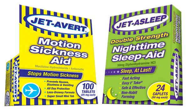 Jet-Avert_Jet-Asleep_Bell Pharma