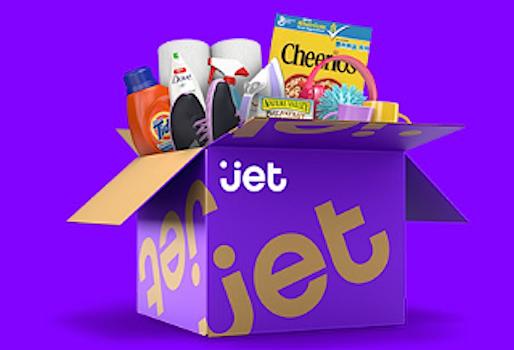 Jet_dot_com_Walmart report