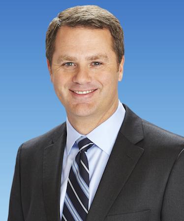 McMillon_Doug_Walmart CEO_headshot