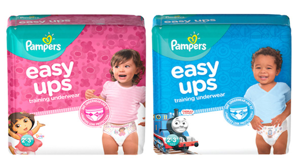Pampers Easy Ups_new improved