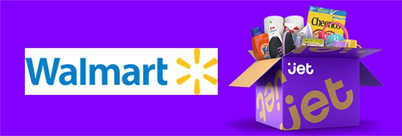 Walmart acquires Jet_logos