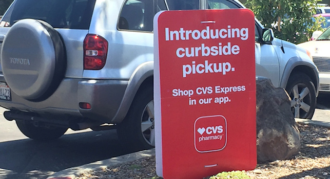 cvs-curbside-pickup-sign_featured