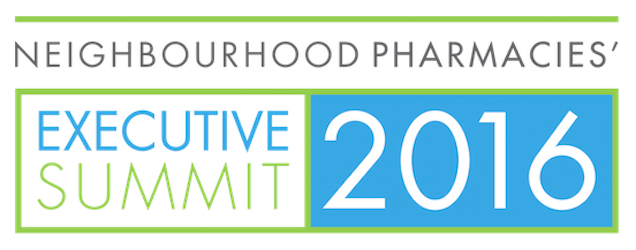 neighbourhood-pharmacies-exec-summit-logo