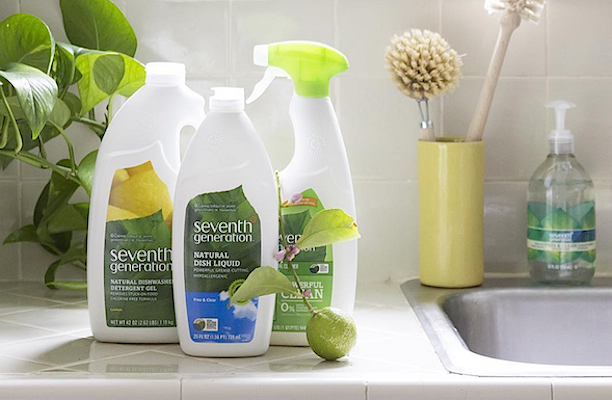 seventh-generation-products