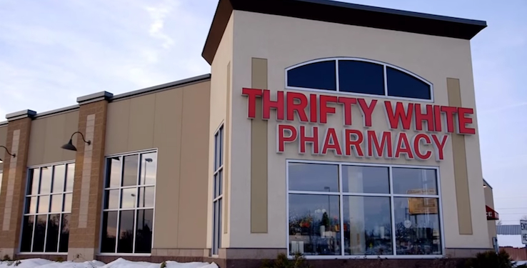 thrifty-white-store_wideshot
