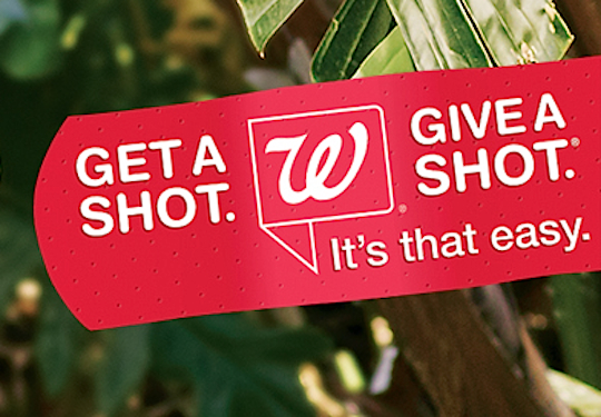walgreens_get a shot give a shot_2016