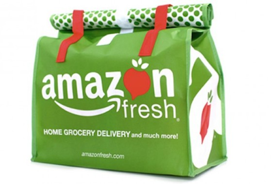 amazon-fresh_convenience-stores