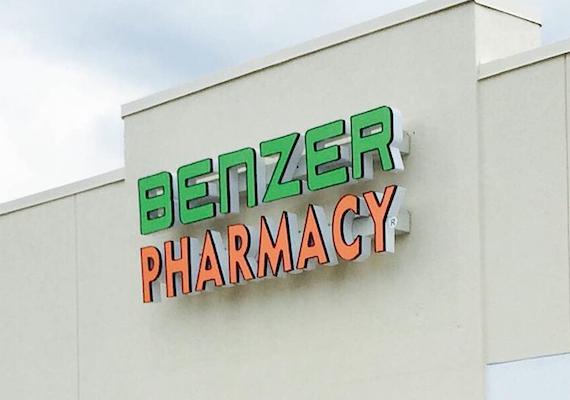 benzer-pharmacy_sign-closeup