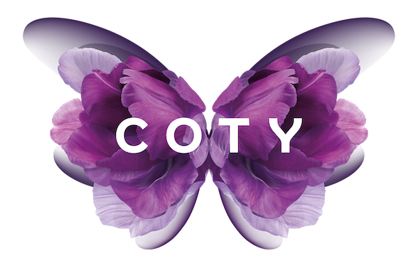 coty_new-logo_oct2016