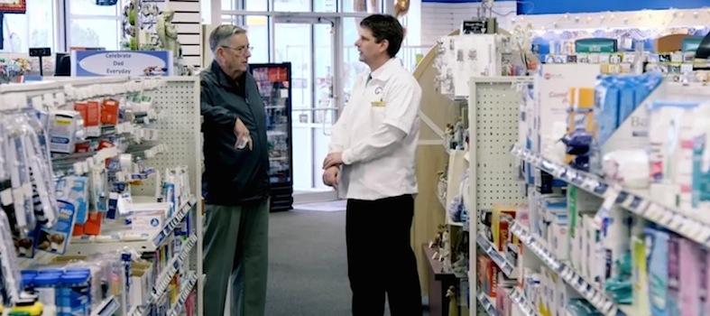 good-neighbor-pharmacy_bayshore-nj_2