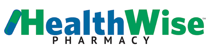 healthwise-pharmacy-logo_smith-drug
