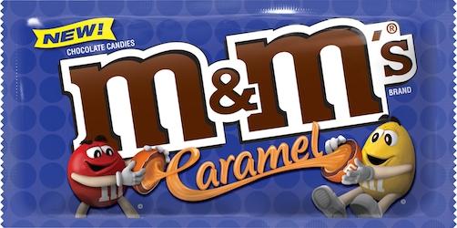 mms-caramel_mars