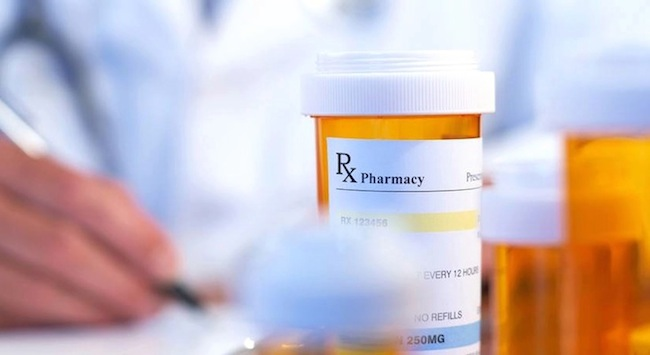 rx-pharmacy-drugs-photo