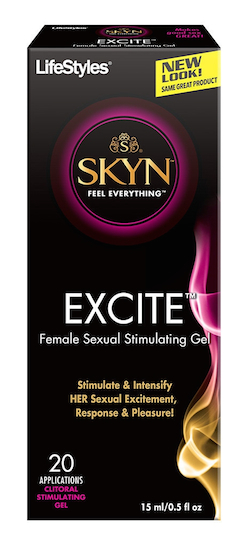 skyn-excite-female-gel